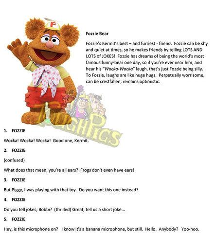 File:Toughpigs-muppet-babies-fozzie.jpg