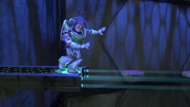 File:Toy-story2-disneyscreencaps.com-293.jpg