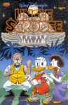 UncleScrooge 332