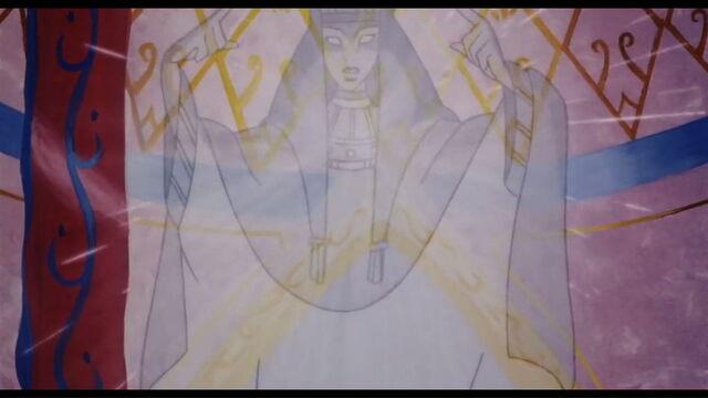 File:Aladdin-king-thieves-disneyscreencaps.com-2079.jpg