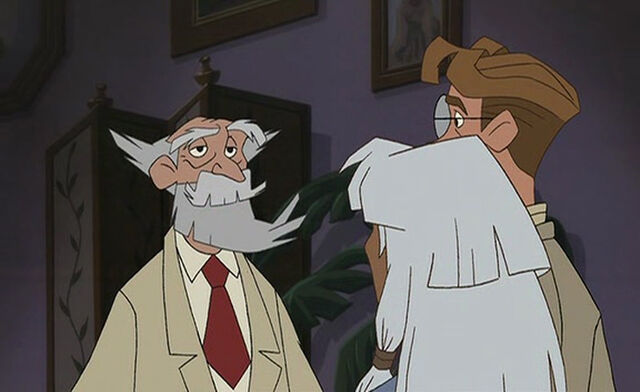 File:Atlantis-milos-return-disneyscreencaps.com-6017.jpg