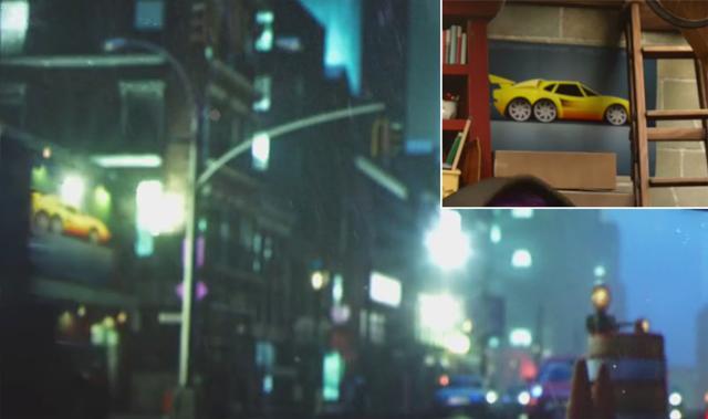 File:Blue umbrella mu yellow car mod copie.jpg