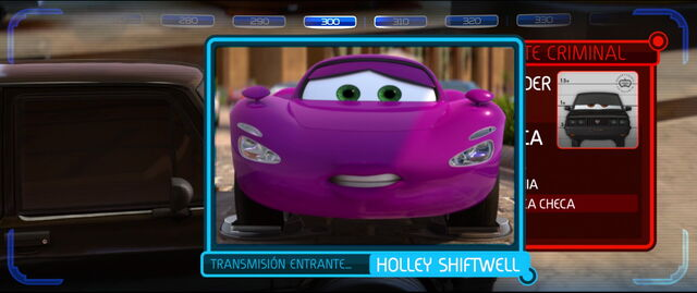 File:Cars2-disneyscreencaps.com-7703.jpg