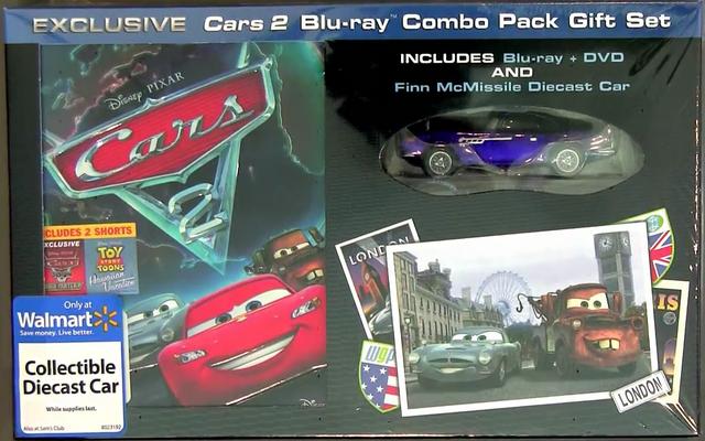 File:Cars2walmart.png