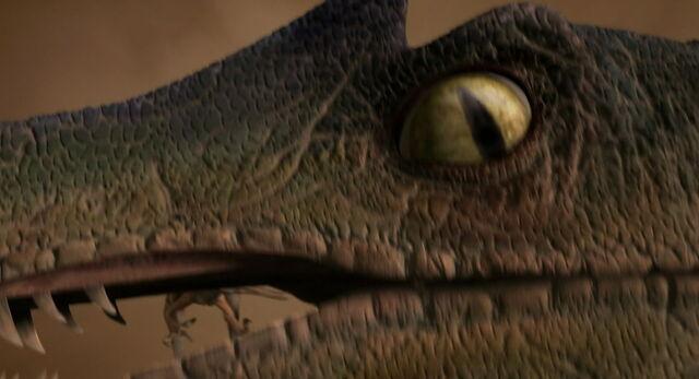 File:Dinosaur-disneyscreencaps.com-3635.jpg