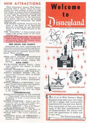 File:Disneyland 1958 giveaway map 640.jpg