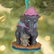 Dumbo'nmrsjumbochristmas