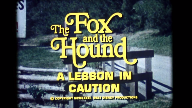 File:Fox and the Hound Lesson in Caution.png