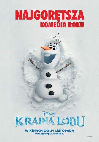 File:Frozen ver19 xlg.jpg