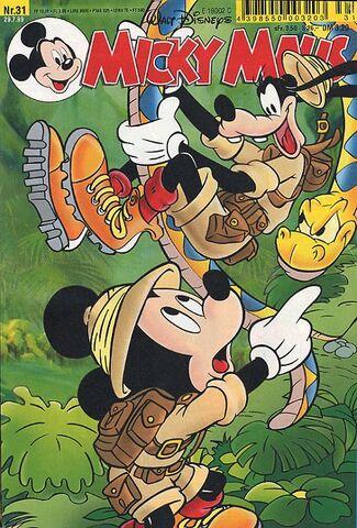File:Micky maus 99-31.jpg