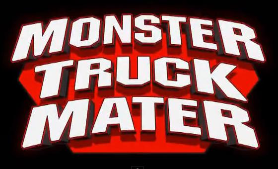 File:Monster mater.jpg