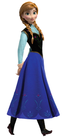 File:Princess Anna.png