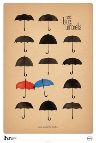 File:Rct332 blue umbrella poster.jpg
