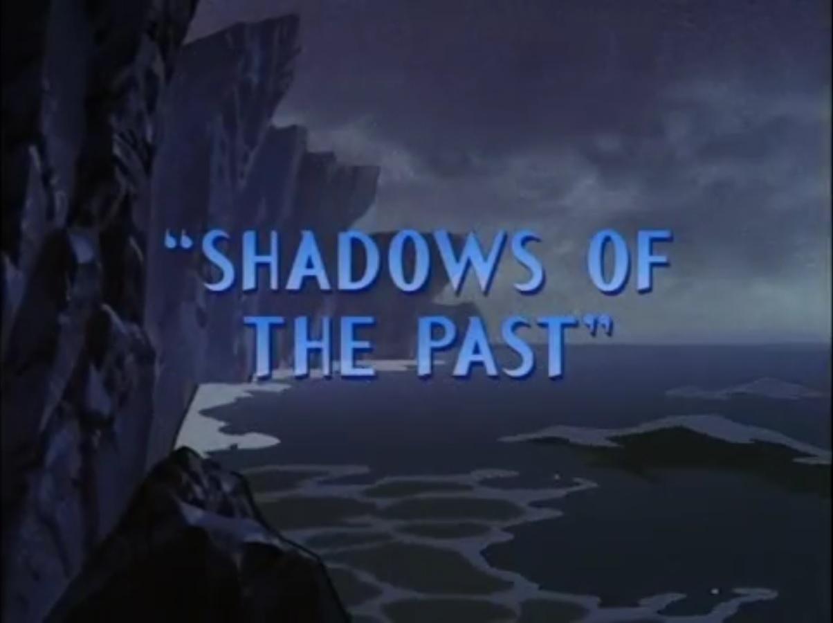 Shadows past.jpg
