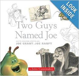 File:Two guys named joe.jpg