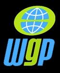 File:WGP logo.jpg