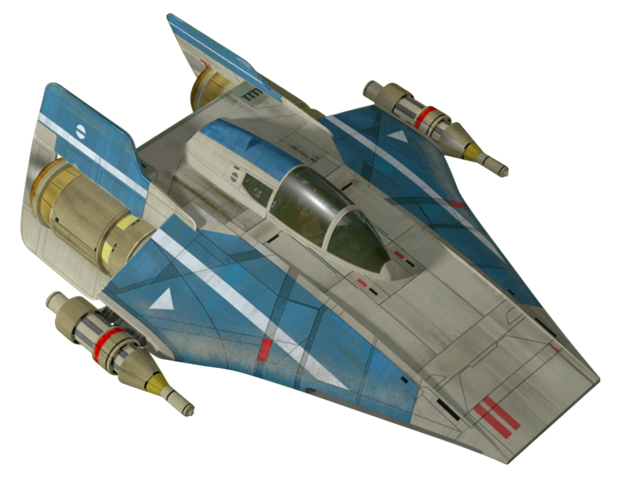 File:A-Wing.png