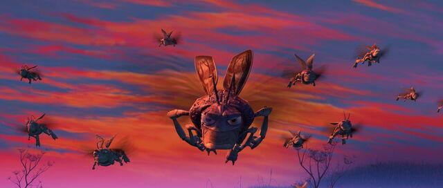 File:Bugs-life-disneyscreencaps.com-7453.jpg