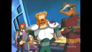 Mad Quacks Beyond Hockydome (3)