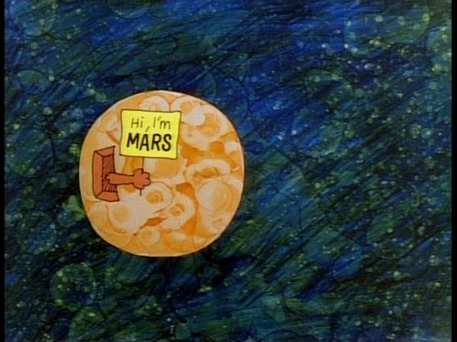 File:Mars (Schoolhouse Rock!).png