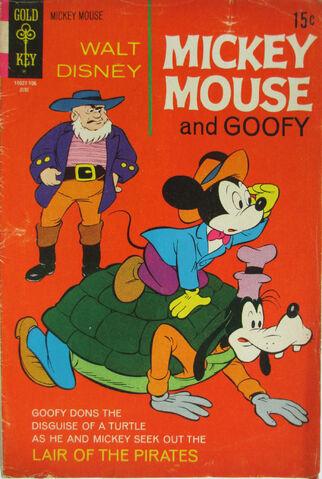 File:Mickey-Goofy comic.JPG