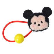 Mickey Heaponi Tsum Tsum