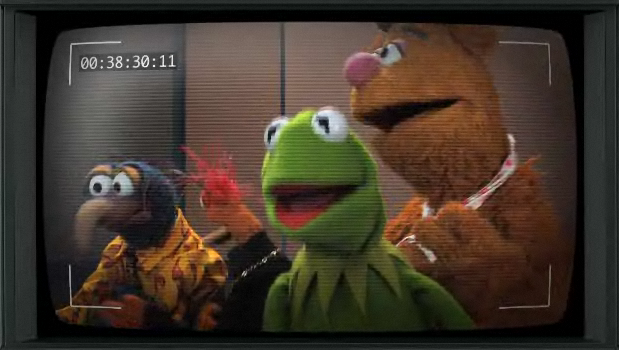 File:Muppets-com44.png