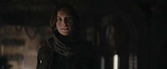 File:Rogue-One-150.png