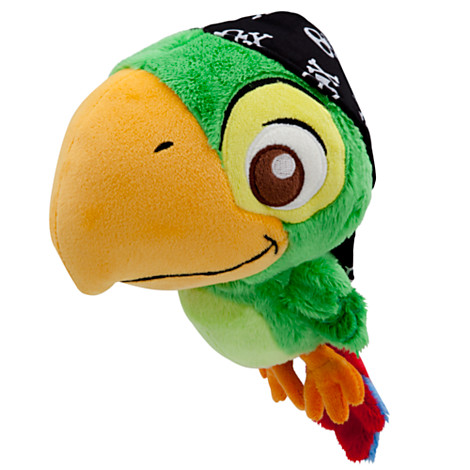 File:Skully Plush - Jake and the Never Land Pirates - 6''.jpg