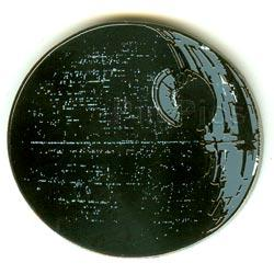 File:Star Wars Death Star Pin.jpeg