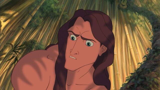 File:Tarzan-disneyscreencaps.com-6486.jpg