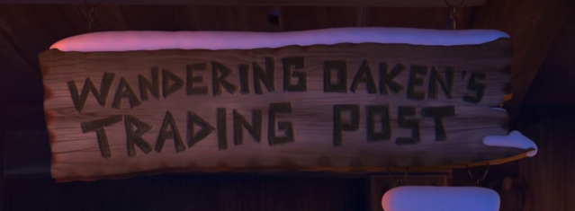 File:Wandering Oaken's Trade Post sign.png