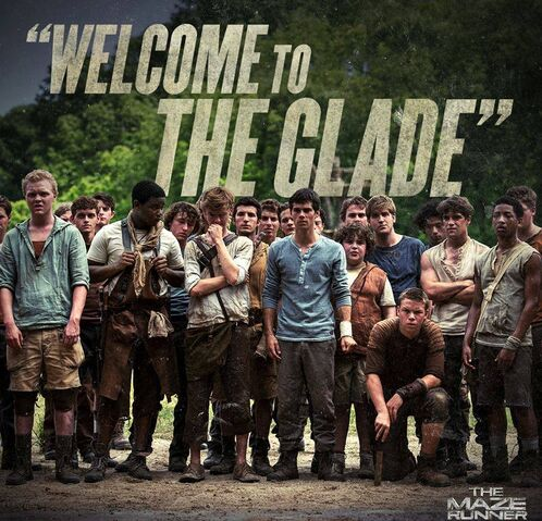 File:Welcome to the glade.jpeg