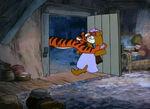 Winnie-the-pooh-disneyscreencaps.com-3823