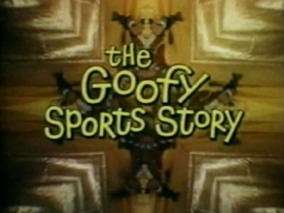 File:1956-goofy-sports-01.jpg