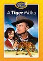 Thumbnail for version as of 17:22, November 18, 2011