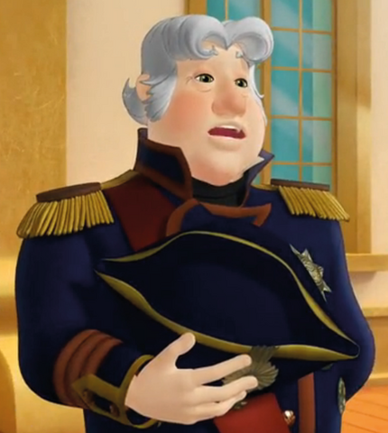File:Admiral-hornpipe.png