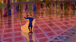 Beauty-and-the-beast-disneyscreencaps.com-9904