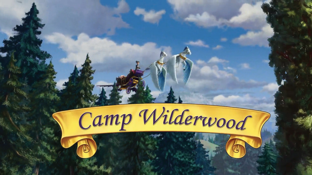 File:Camp Wilderwood.png