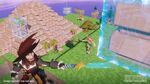 Disney infinity ToyBox WorldCreation 2