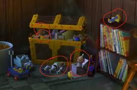 File:Finding Nemo Toy Story References.jpg