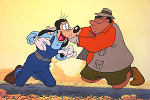 File:Goofy with pete.JPG