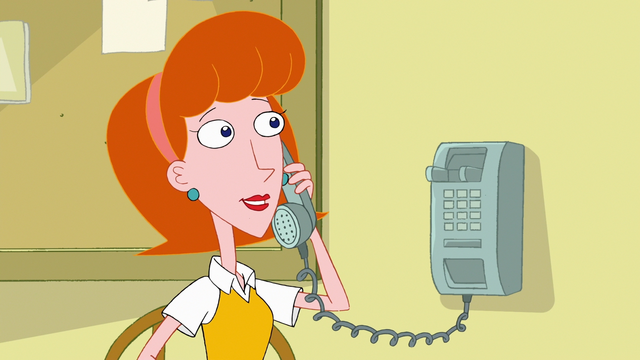 File:MOM on the Phone.png