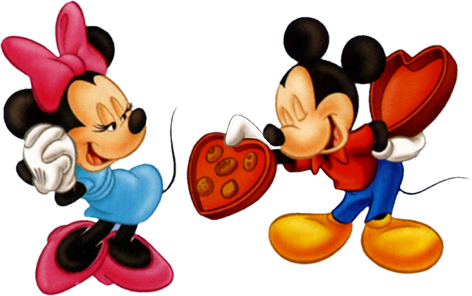 File:Mickey and Minnie Mouse Wallpapers (3).jpg