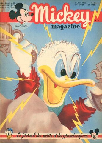 File:Mickey magazine 87 french cover 640.jpg