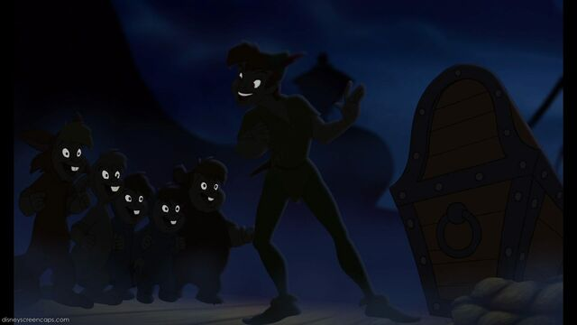 File:Peterpan2-disneyscreencaps.com-590.jpg