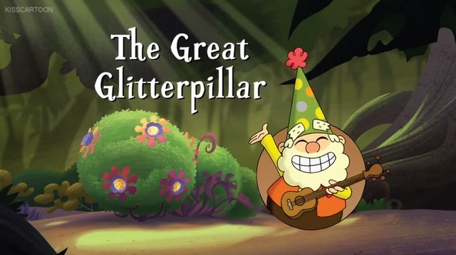 File:The-Great-Glitterpillar.png