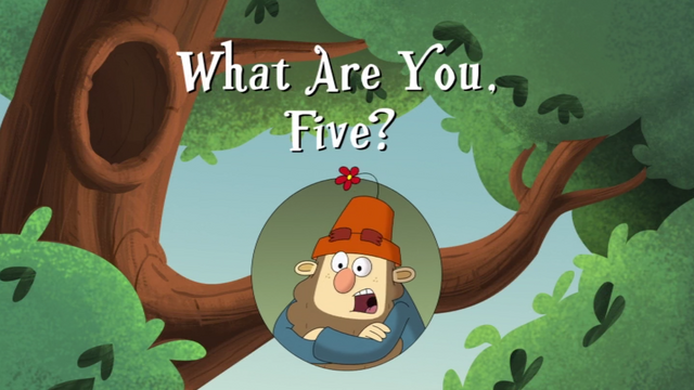 File:What Are You, Five.png