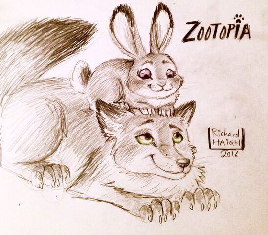 File:Zootopia Pals by richardAH.jpg