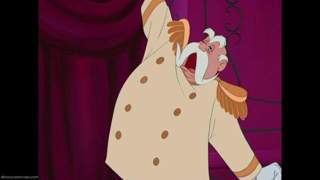 File:Cinderella-disneyscreencaps com-5815.jpg